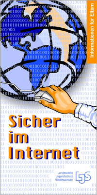 Sicher im Internet (deutsch)
