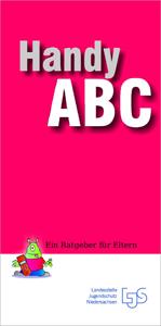 Handy ABC