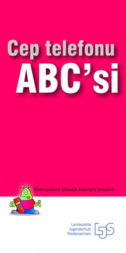 handy_abc_tuerkisch