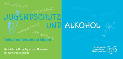 jugendschutz_und_alkohol