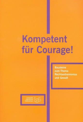kompetent_fuer_courage
