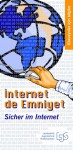 sicher_im_internet_tuerkisch
