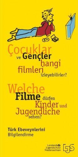 welche_filme_tuerkisch