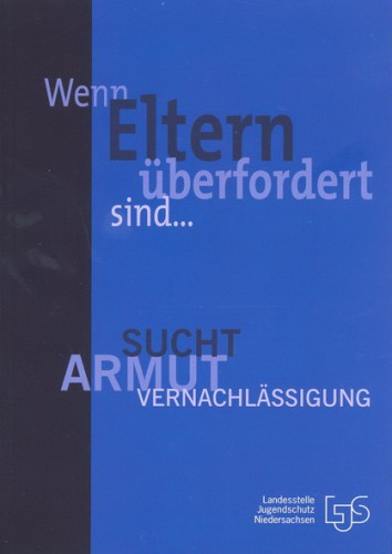 wenn_eltern_ueberfordert_sind
