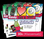 handy_lieb_und_teuer_klassensatz