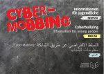 Cybermobbing_Broschuere_dreisprachig