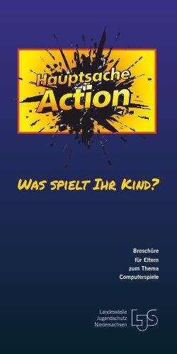 HSAction_Computerspiele_Eltern_250x500px