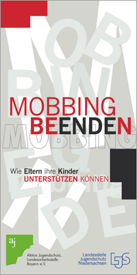 Mobbing beenden